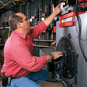 Career Profile – Heating, Air-conditioning, and Refrigeration ...